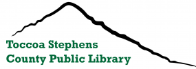 Toccoa-Stephens County Library